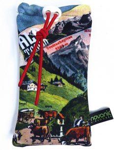 Handybag Alp 3