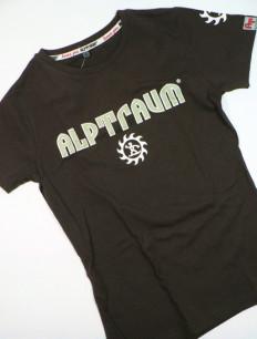 i1_g_t_alp