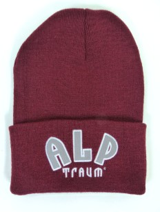 Beanie Urban Team Bordeaux