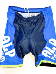 Triathlon Pant HiFi Navy