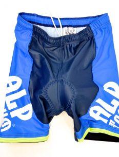 Triathlon Pant HiFi Navy