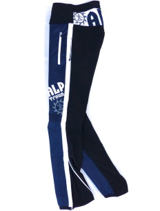 Sportspant Slope Navy