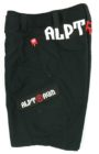 alptraum mtb hiking runnig funktion short