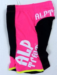 Triathlon Pant HiFi Pink