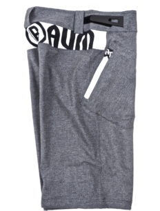Slim MTB Short HiFi Grey