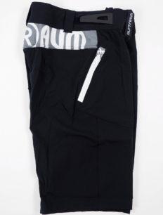 Slim MTB Short HiFi Black Grey