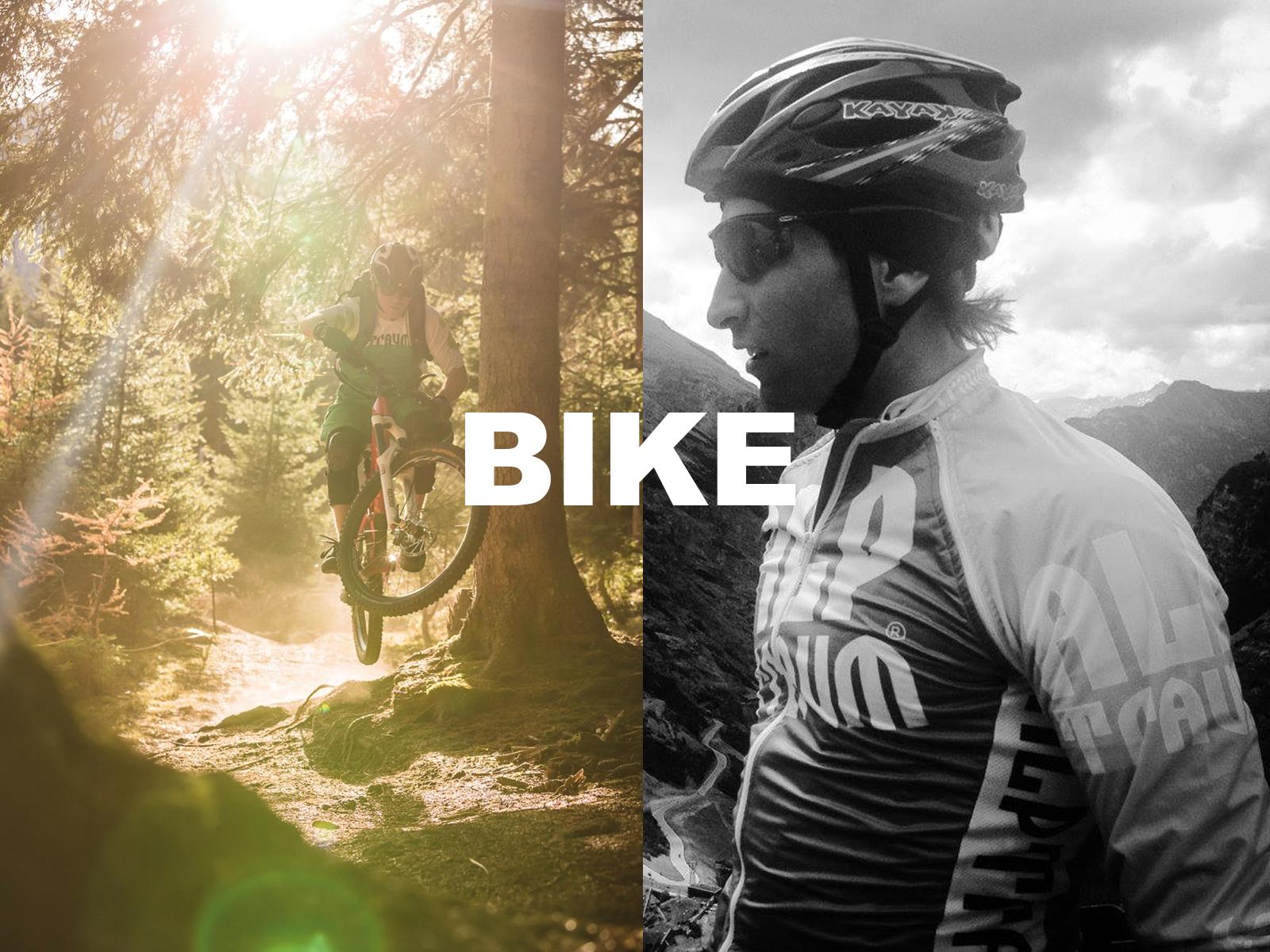 slider_klein_titelseite_bike9