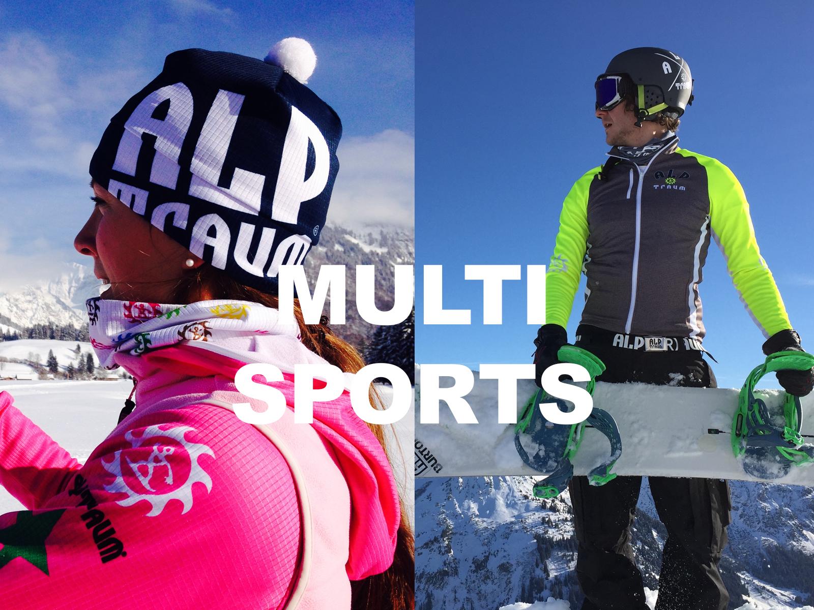 slider_klein_titelseite_multisports2