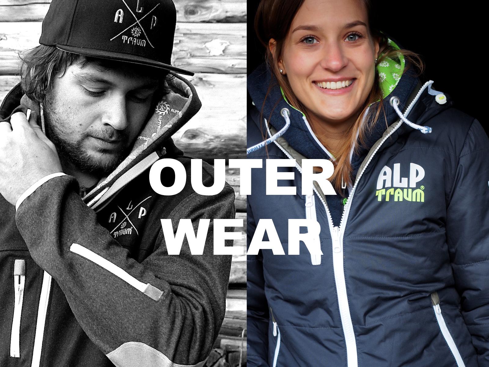 slider_klein_titelseite_outerwear2