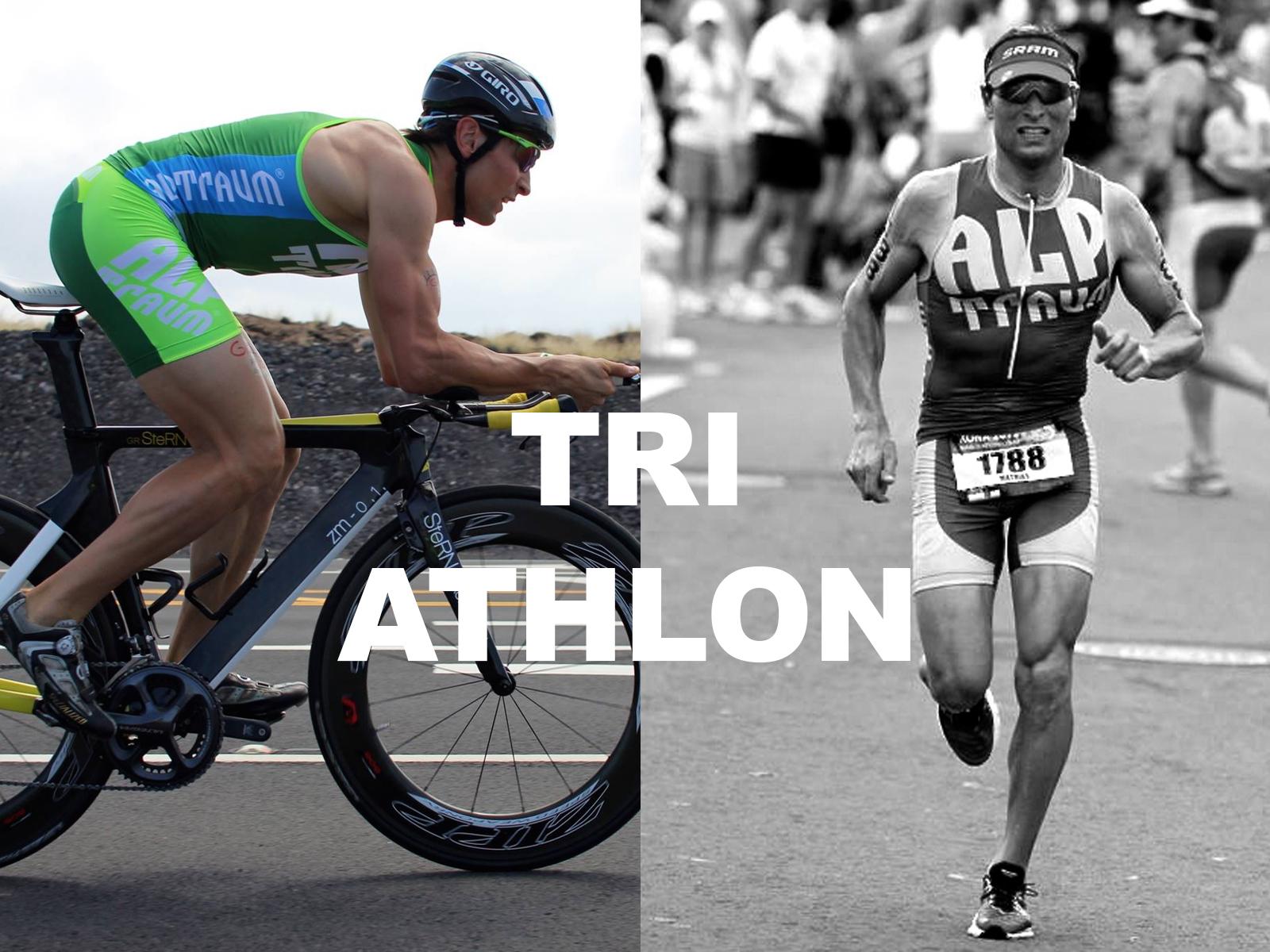 slider_klein_titelseite_triathlon