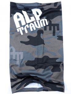 tubescarve funktion camo grey