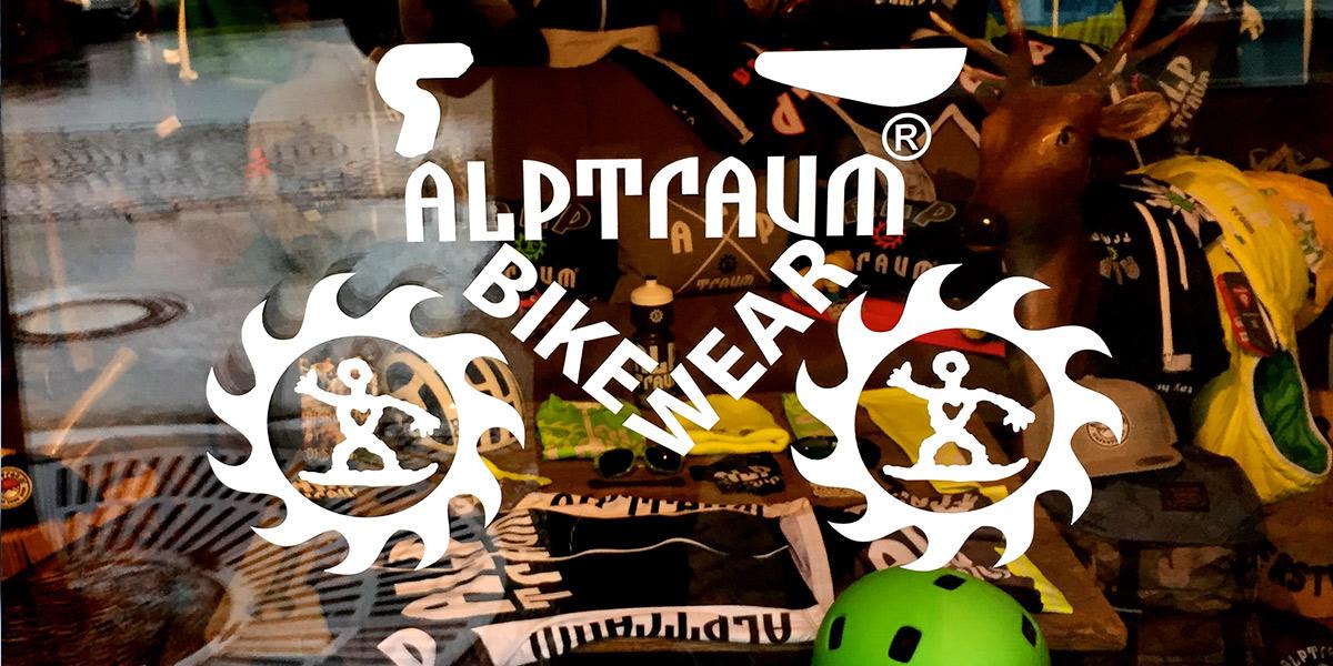 slider_breit_titelseite bike