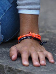 shop-armband-wish6