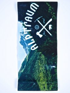 shop-headband-cut-käseralp4