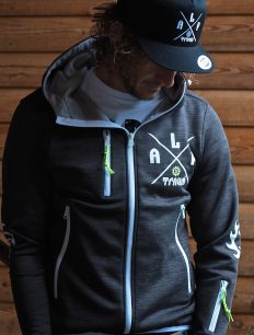 shop-m-aktionjacke-adventure