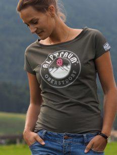 shop-w-shirt-mountain-olive2