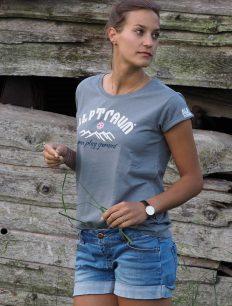 shop-w-wideshirt-sunset-grey