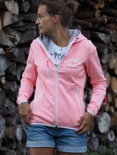 shop-woman-funktionsjacke-rosa2