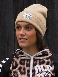 beanie-urban-dream-beige
