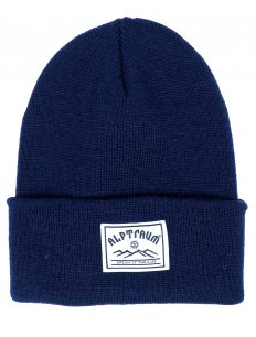 beanie-urban-dream-navy