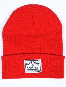 beanie-urban-dream-red1