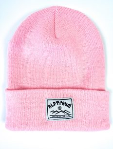 beanie-urban-dream-rosa