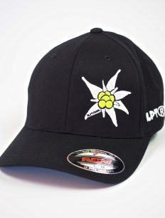 shop-flexfit-cap-edelweiss-black1