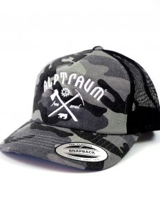 shop-flexfit-cap-mesh-freesoul2