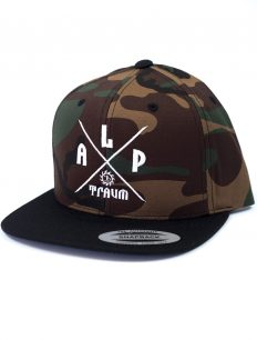 shop-snapback-adventure-camo-black2