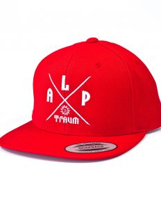 shop-snapback-adventure-red2