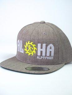 shop-snapback-aloha-grey1