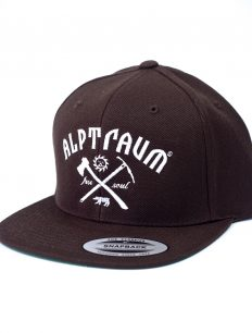 shop-snapback-freesoul-brown