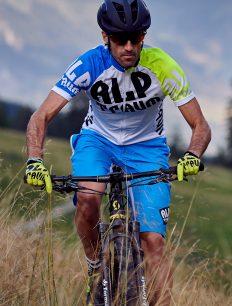 shop-trikot-hifi-bikeshort-hifi bikeglove neon