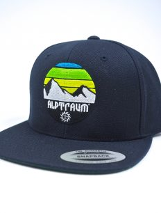 snapback-cap-Sunrise-navy