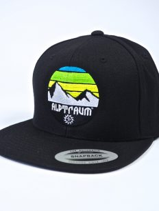 snapbback-cap-Sunrise-black1
