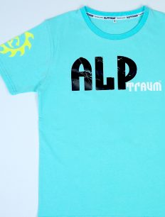 men-t-shirt-Skate-mint2