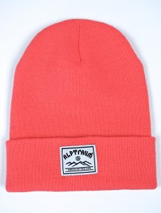 beanie-urban-dream-coral