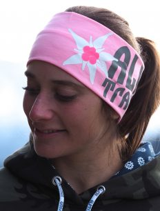 headband-bw-Edelweiss-candypink