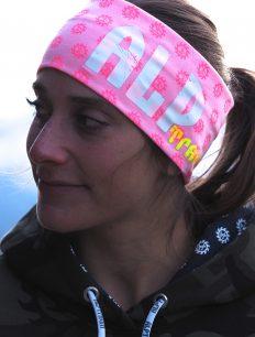 headband-bw-Skate-candypink