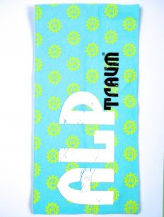 headband-bw-Skate-mint