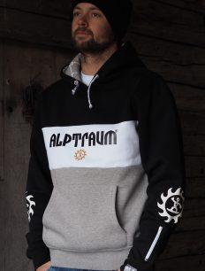 men-hoodie-180-black-grey