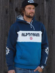 men-hoodie-180-myconos-gibraltar