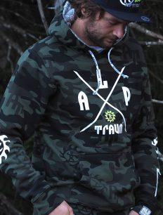 men-hoodie-Adventure-camo3