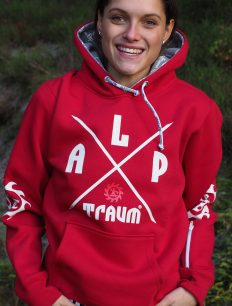 men-hoodie-Adventure-red6