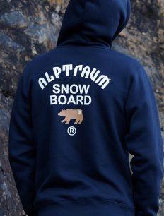 men-sweatjacke-Snowboard-navy11
