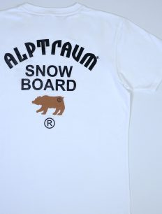men-t-shirt-Snowboard-white3