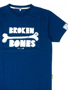 men-t-shirt-broken-bones-gibraltar