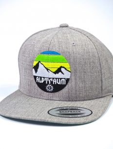 snapbback-cap-Sunrise-grey1