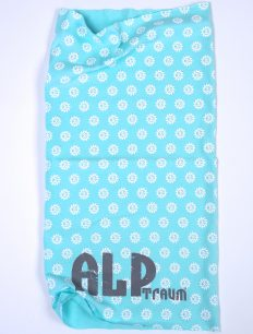 tube-shirt-Logo-mint