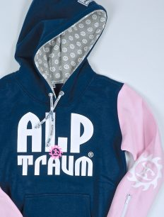 woman-hoodie-MC-gibraltar1